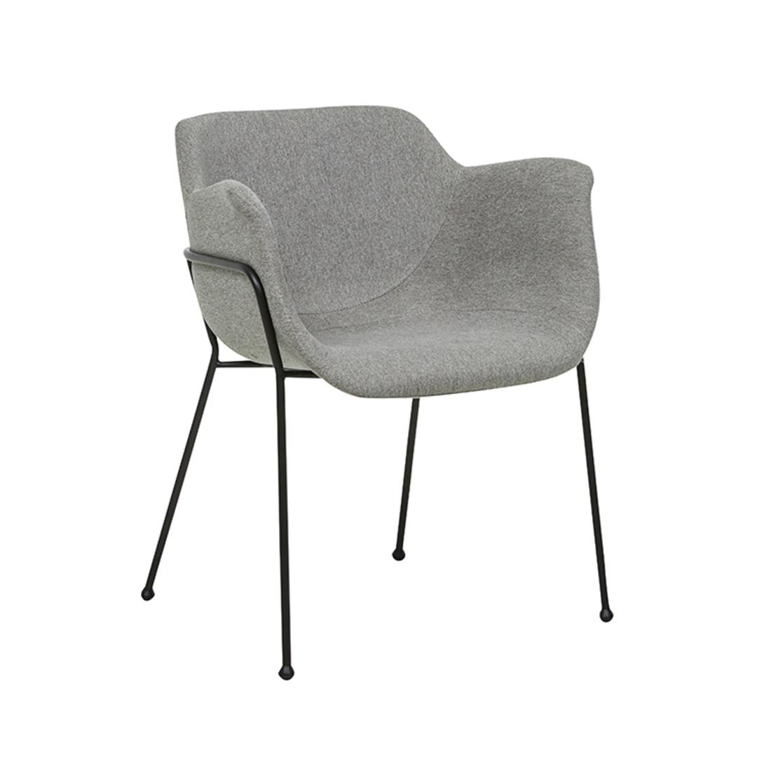 Etta Arm Chair image 31