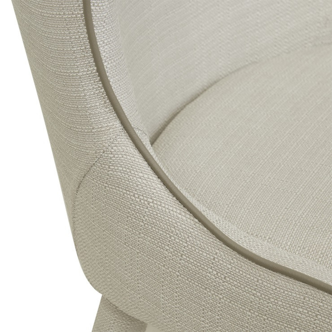 Claudia Dining Chair image 6