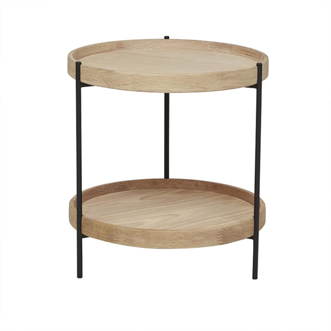 Sketch Humla Side Table image 11
