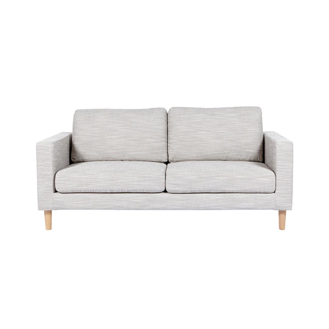 Juno Scandi 2 Seater Sofa image 7