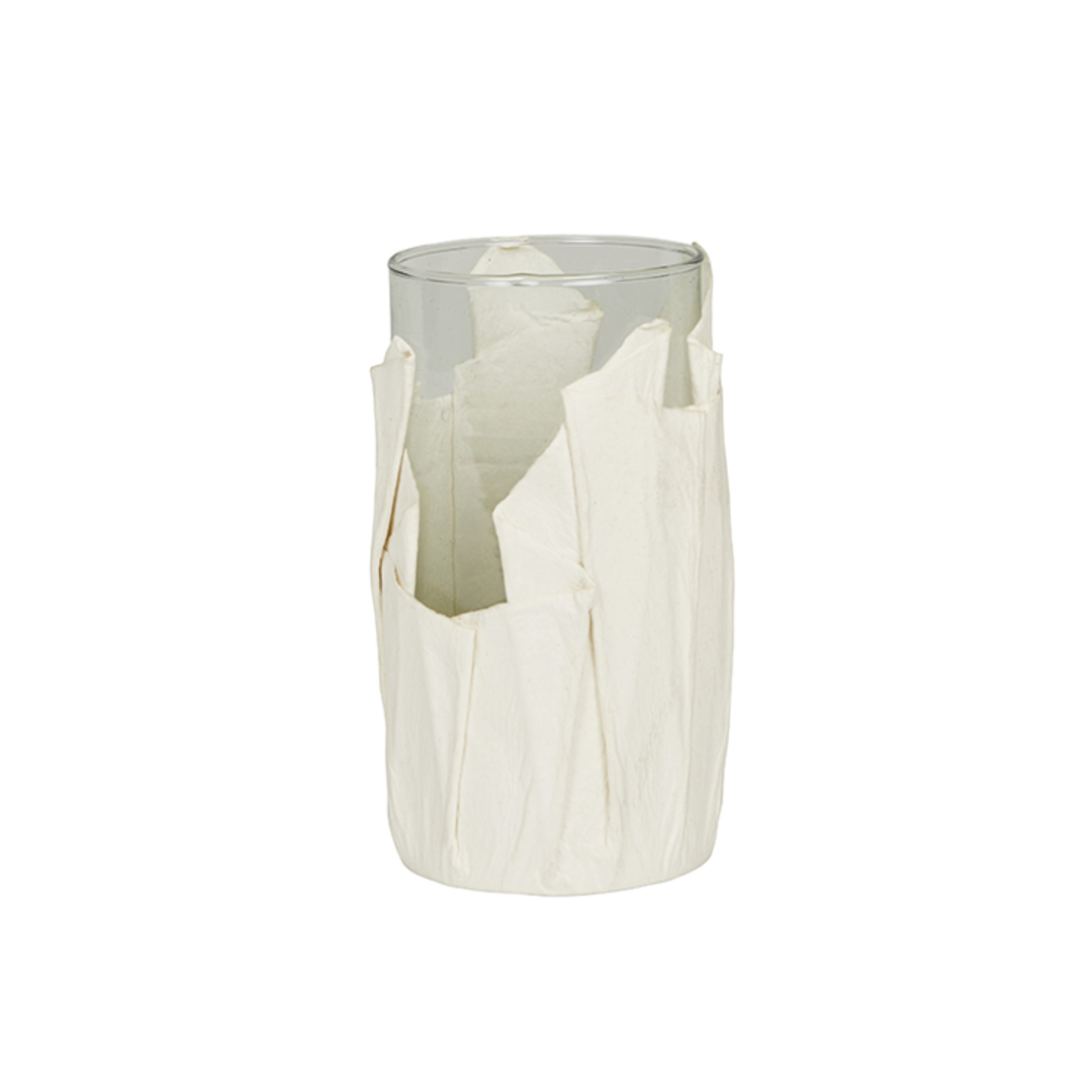Arabella Mediu Vase image 7