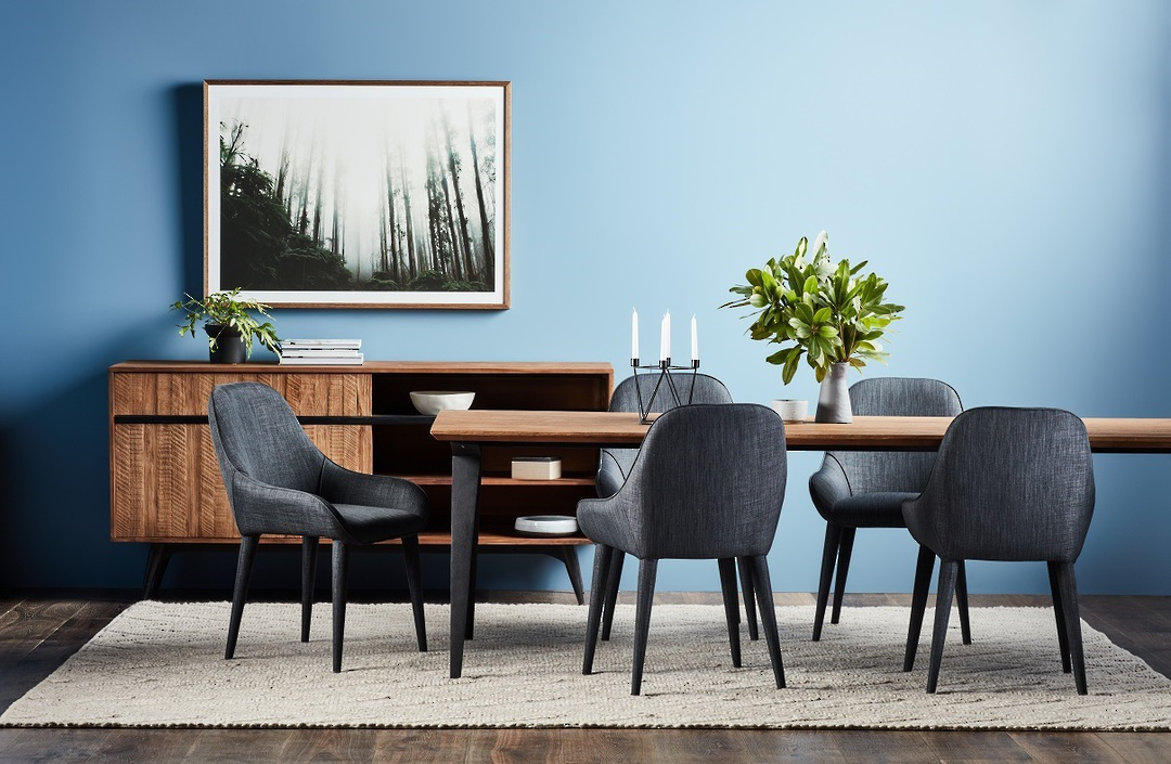 Marcus Dining Chair image 2