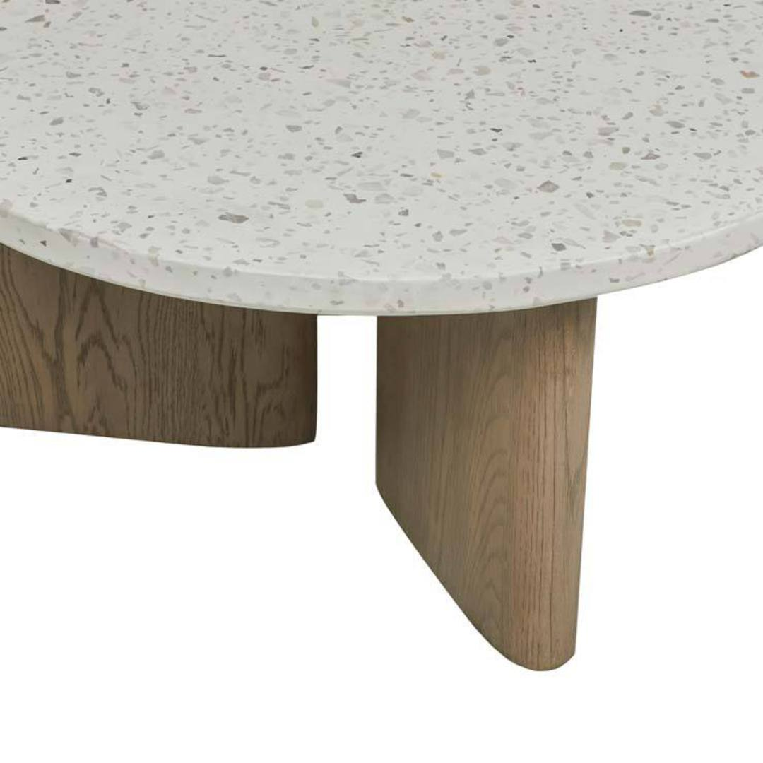 Mason Small Coffee Table image 1