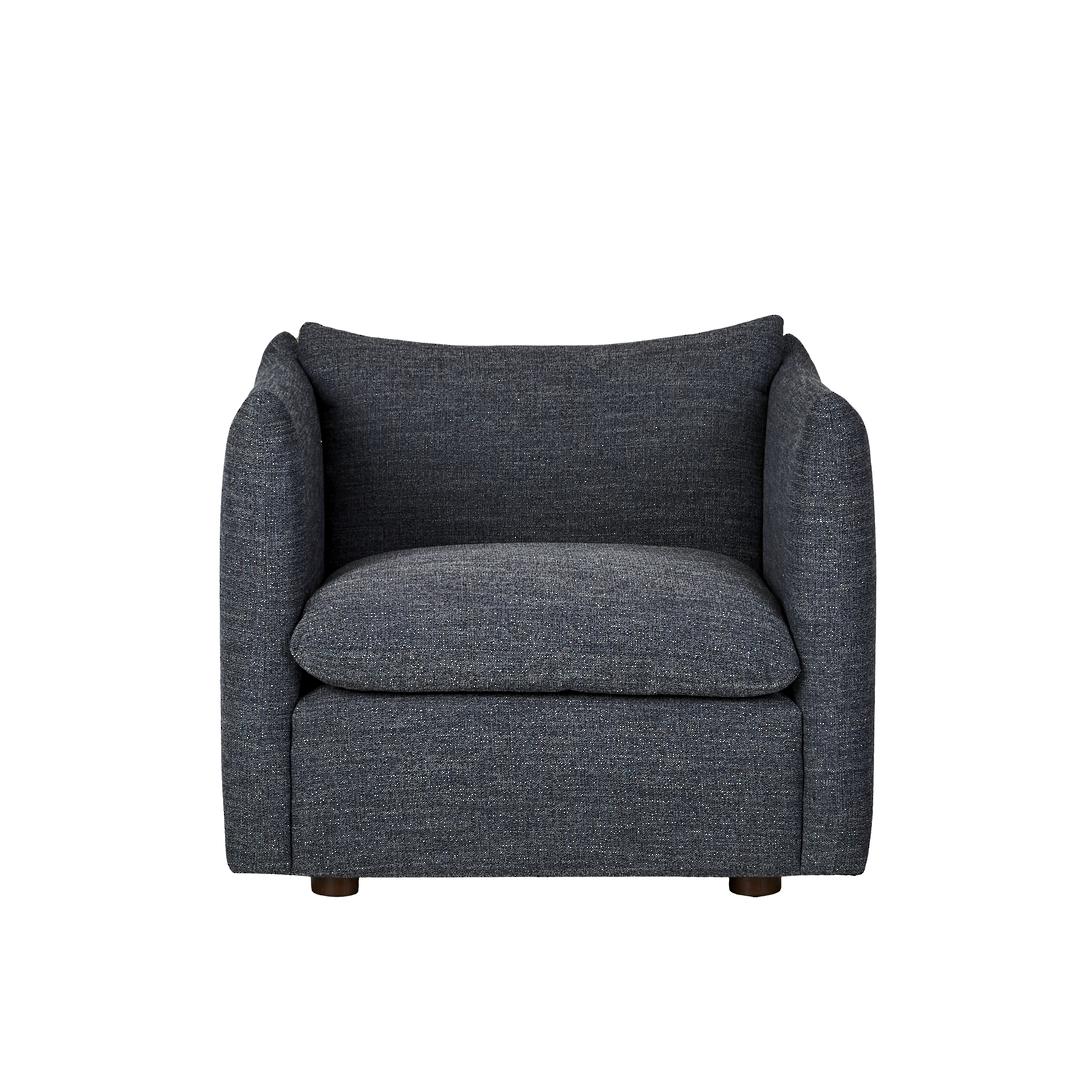 Humphrey Peak 1Str Sofa image 0