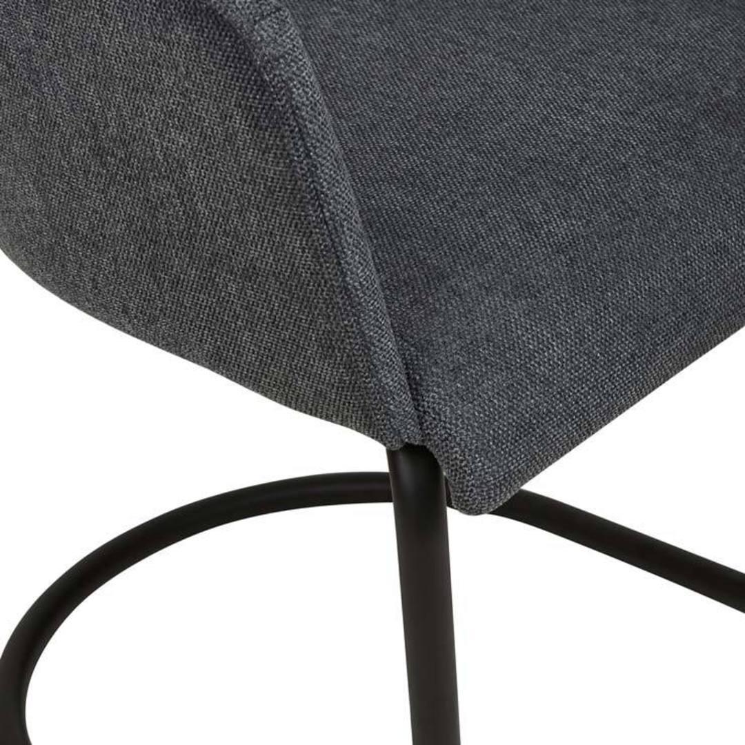 Joy Arm Chair image 4