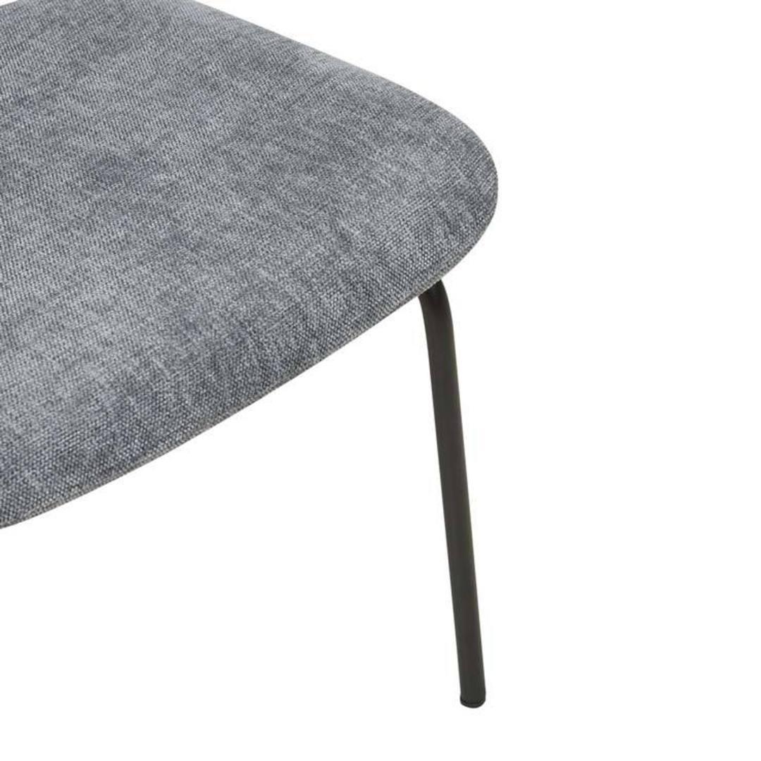 Noah Arm Chair image 15