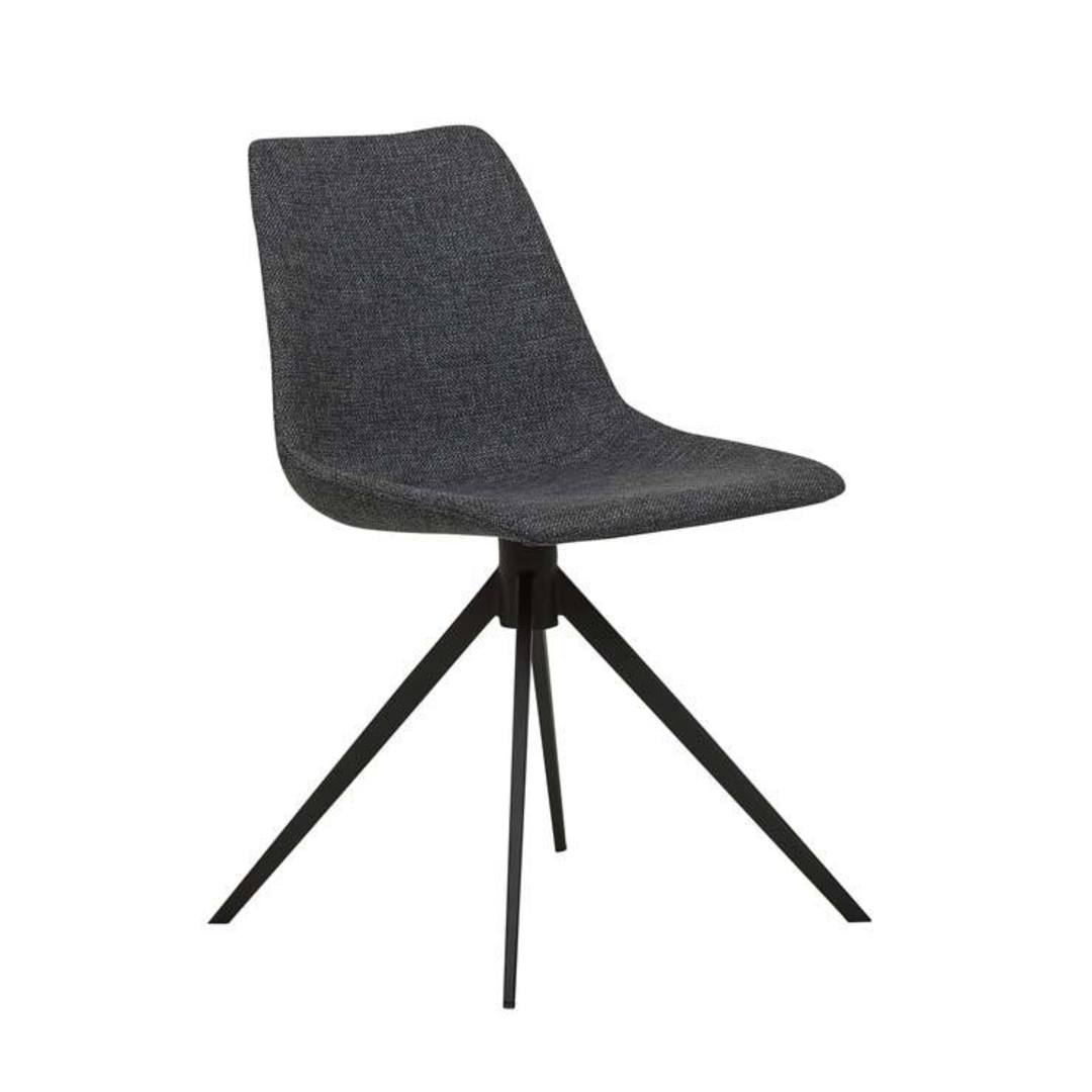 Maeve Dining Chair image 0