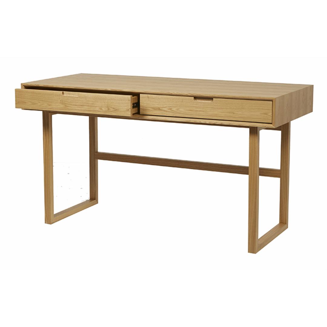 Logan Desk image 1
