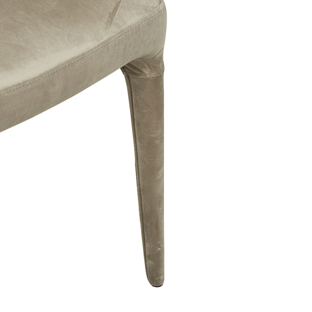 Penny Dining Chair image 8