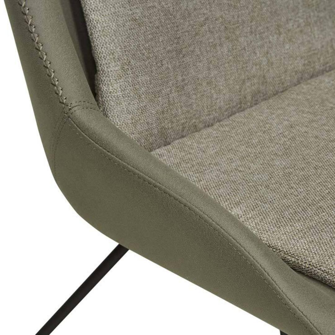 Stefan Occ Chair image 4