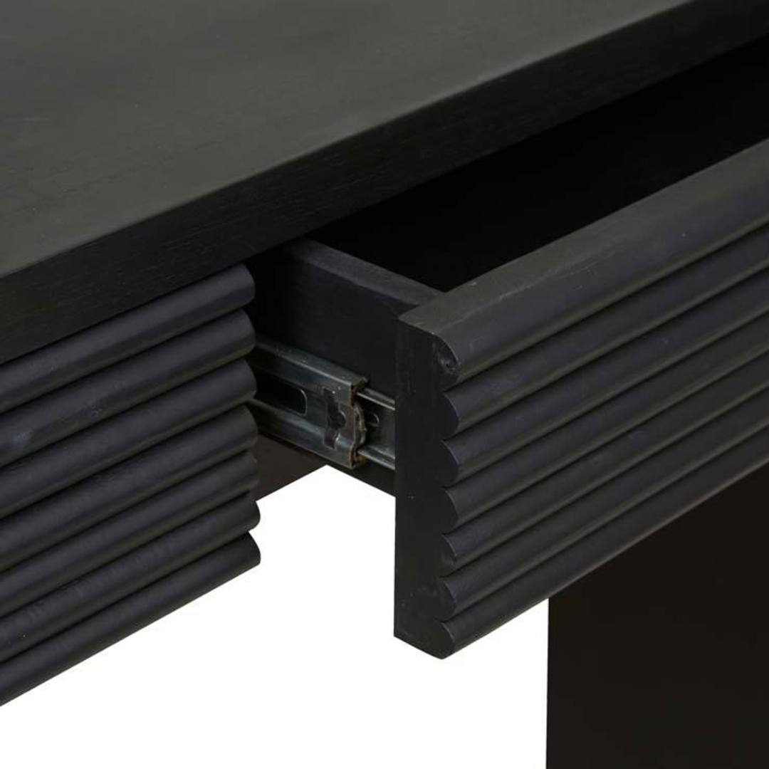 Jagger Console image 3