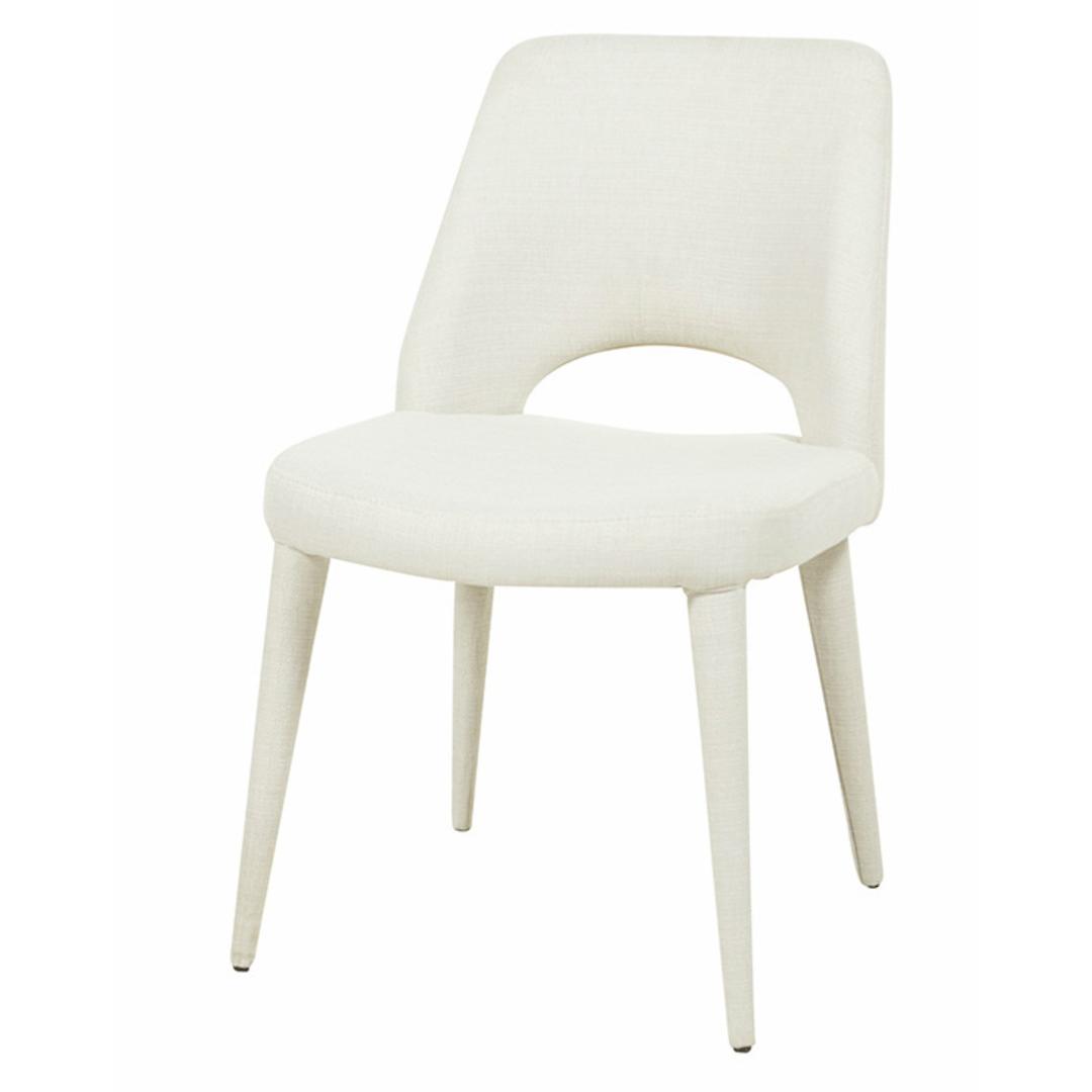 Oscar Dining Chair image 4