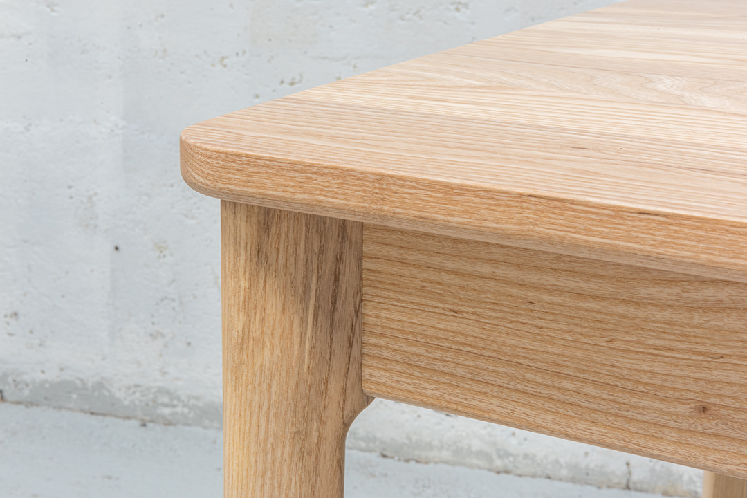 Finn 1300 Extension Table-Twin leaf image 3
