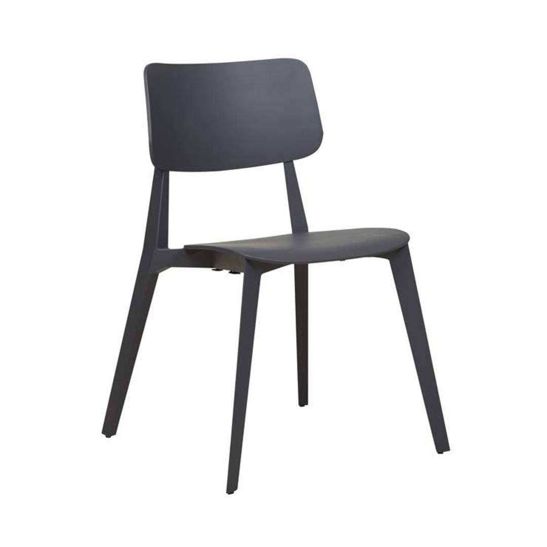 Stellar Dining Chair ( Outdoor) image 4