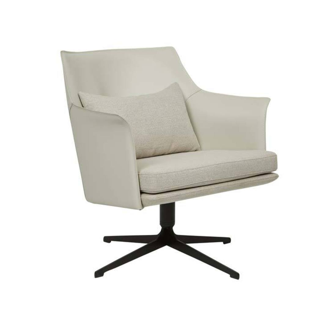 Roy Occ Chair image 0