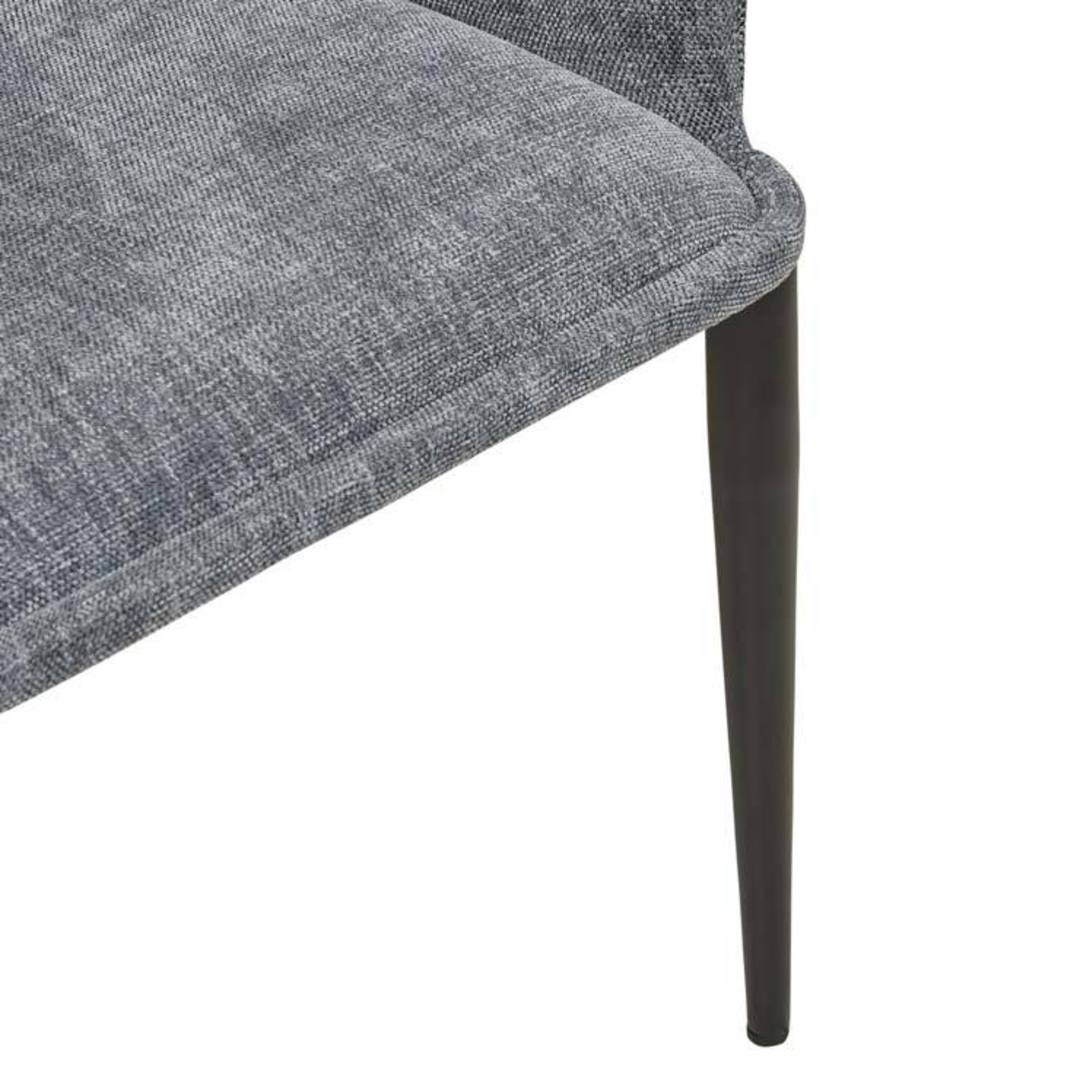 Harry Arm Chair image 7
