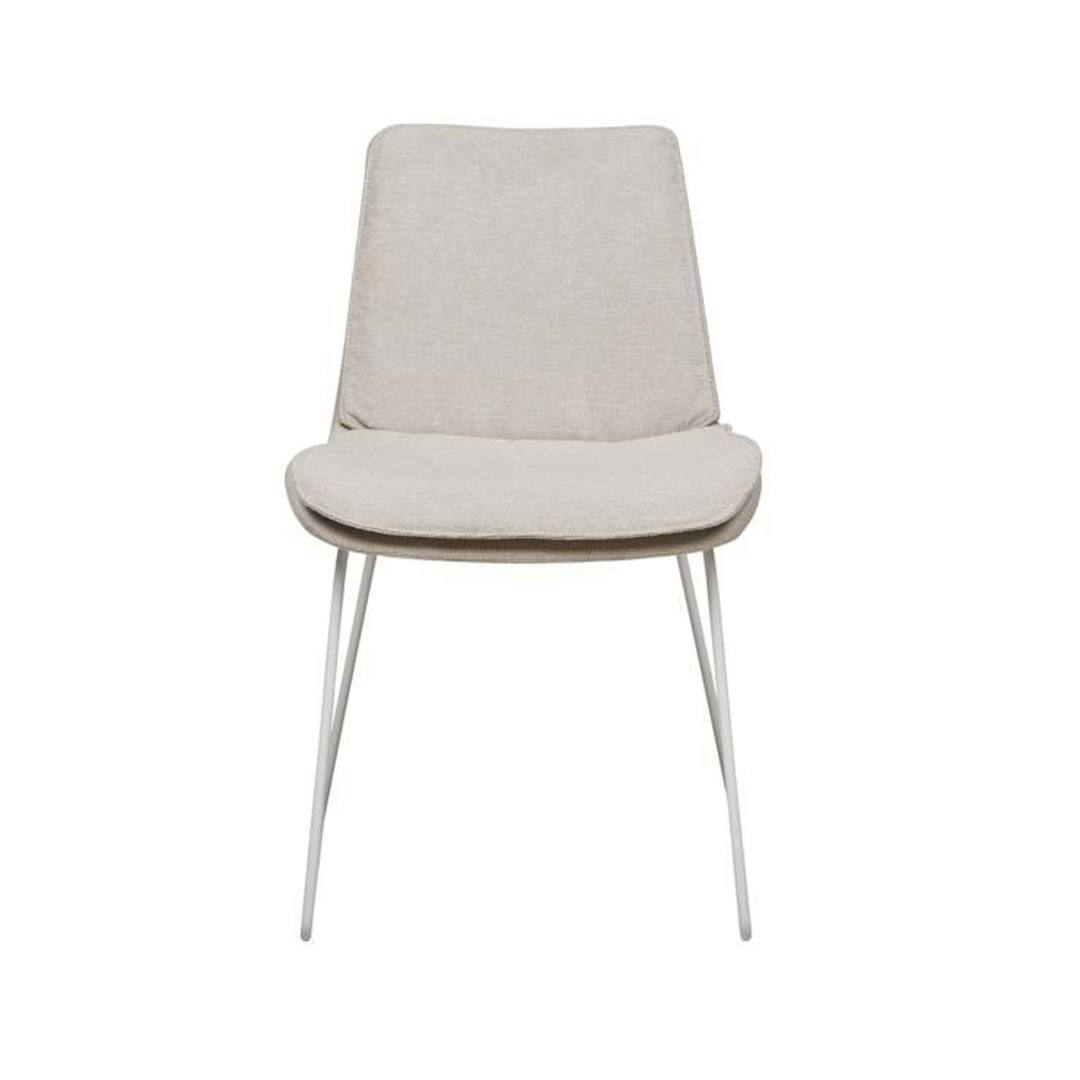 Chase Dining Chair image 0