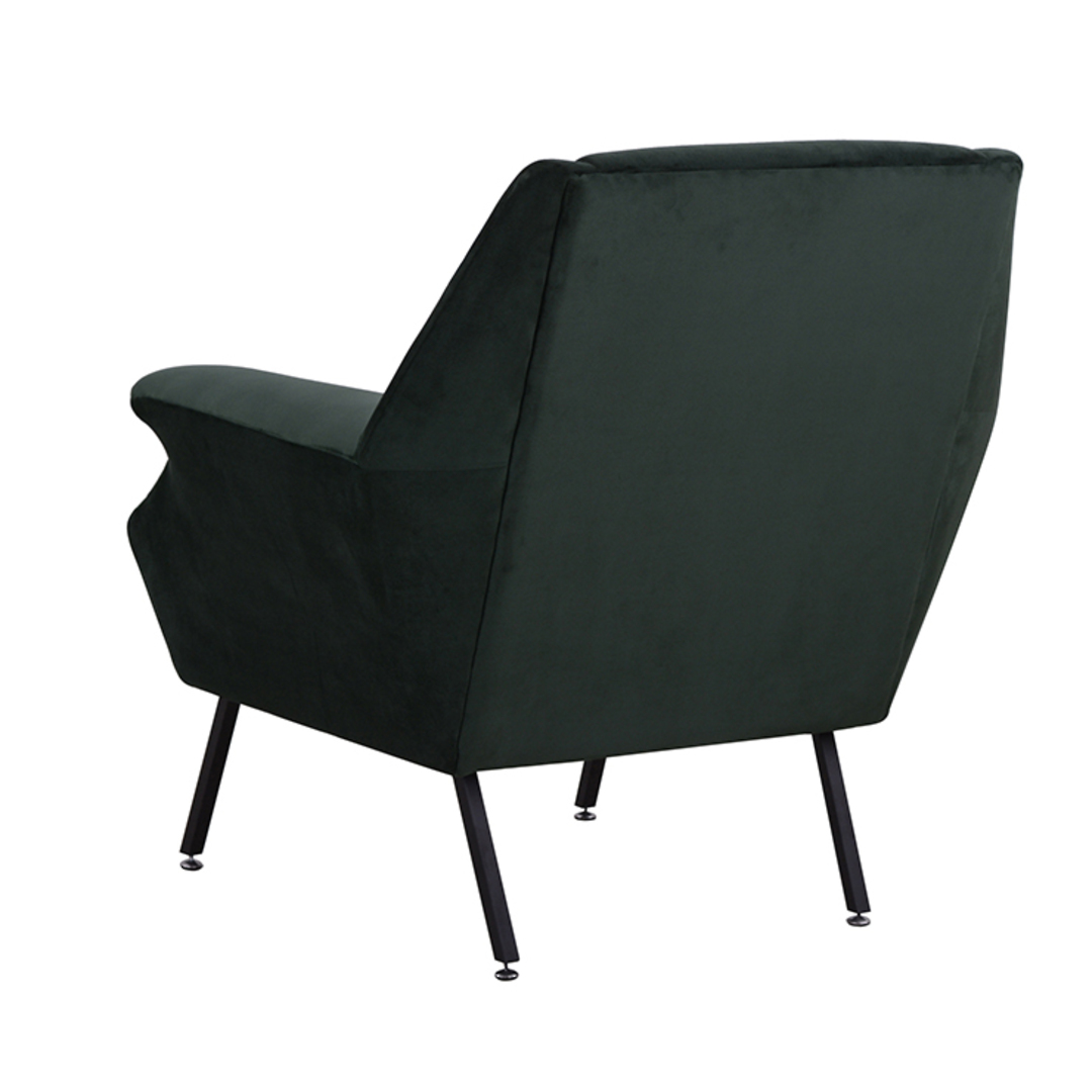 Kennedy Geo Occasional Chair image 21