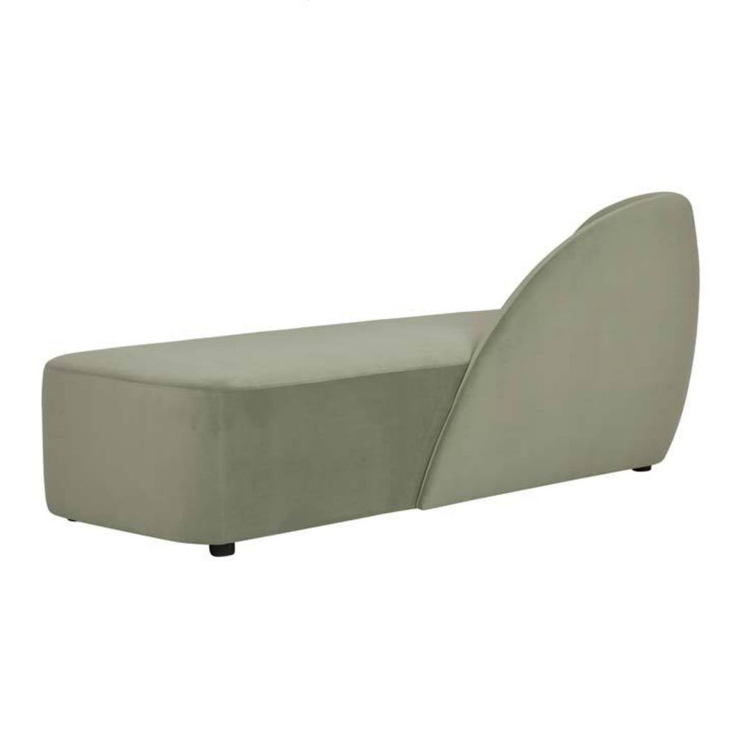 Juno Curve Daybed image 12