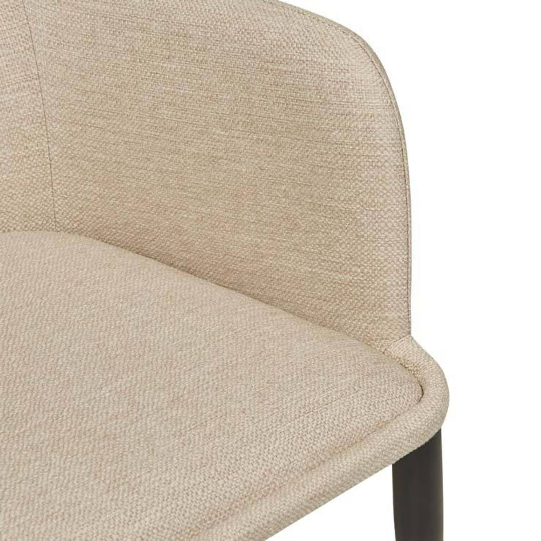Harry Arm Chair image 2