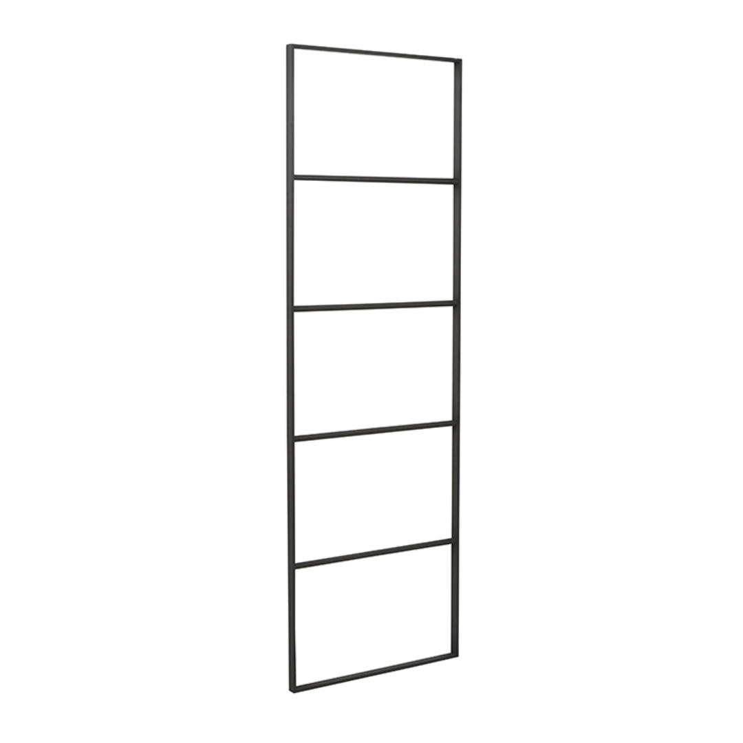 Elle Metal Ladder image 5