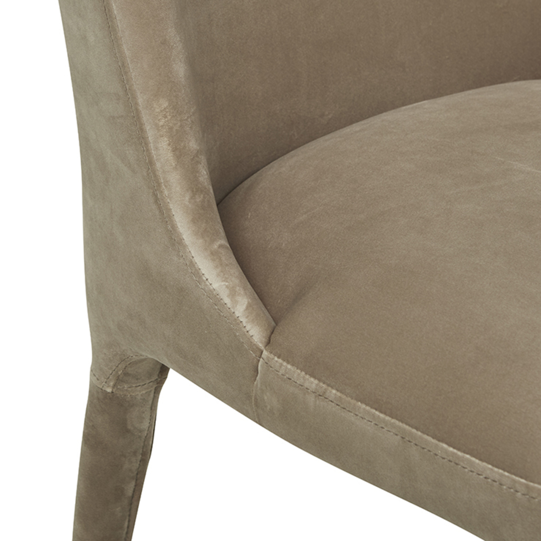Penny Dining Chair image 6