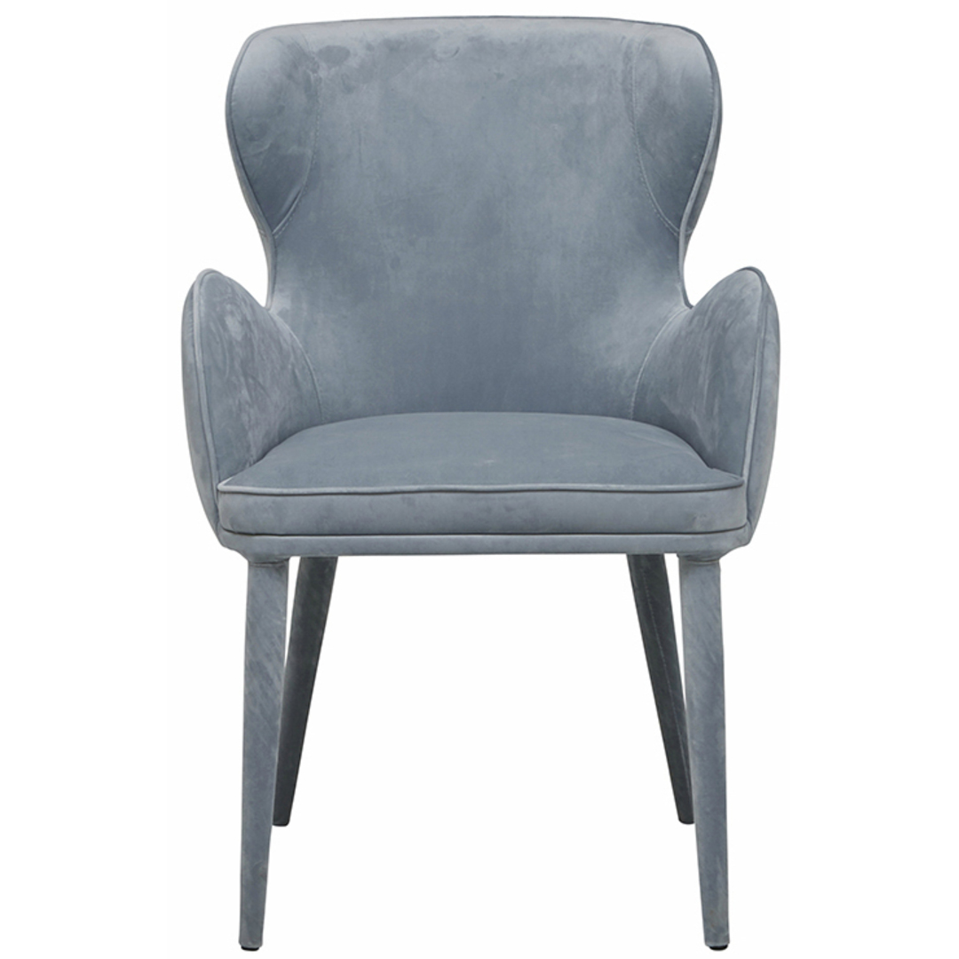 Daphne Arm Chair image 0