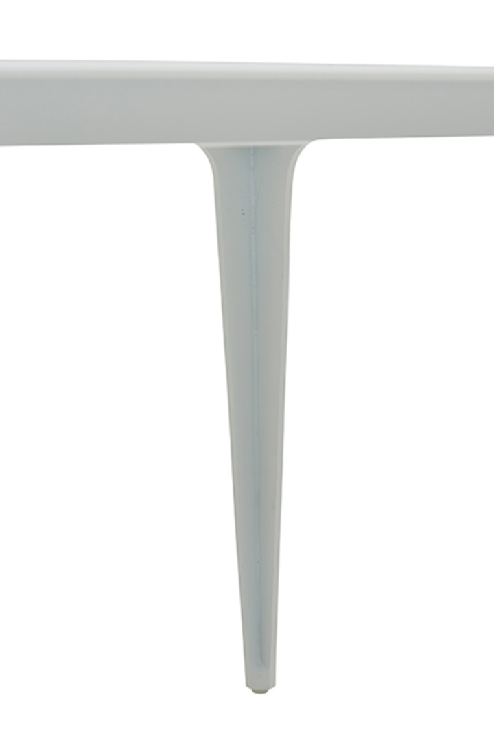 Montego Dining Table ( Outdoor) image 2