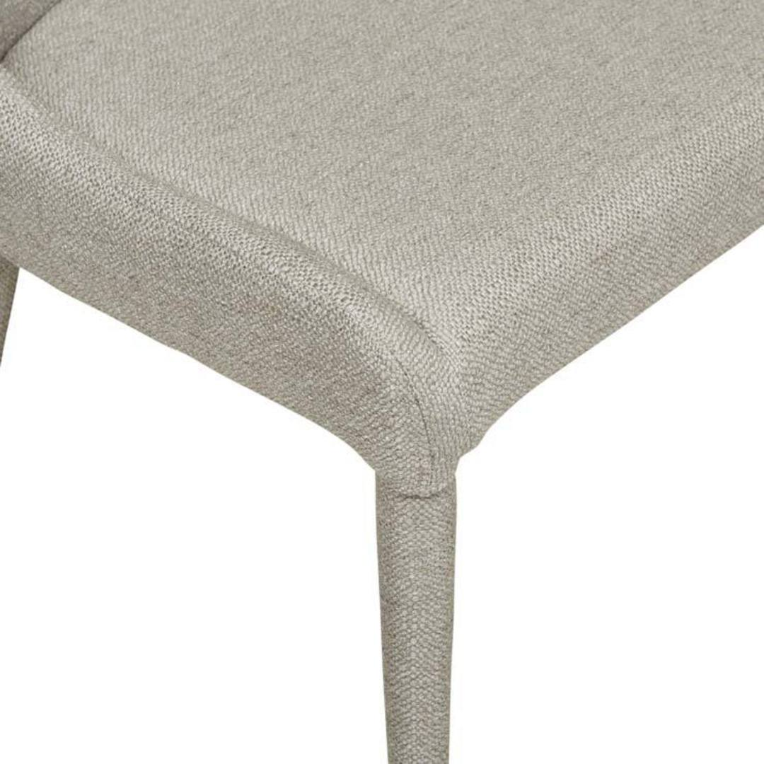 Claudia Dining Chair image 9