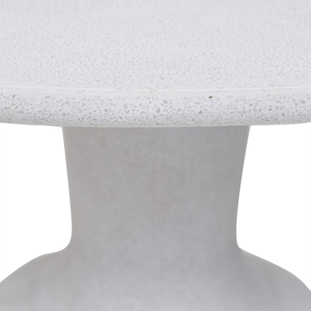 Livorno Cafe Table image 2