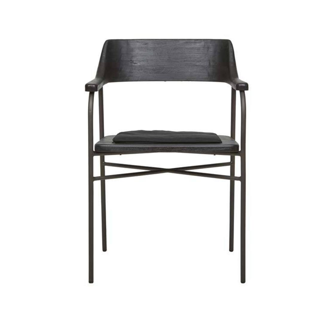 Pedro Arm Chair image 0