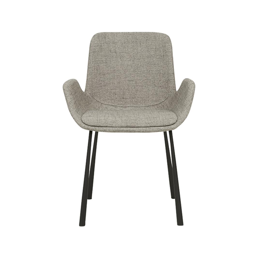 Annabel Arm Chair image 5