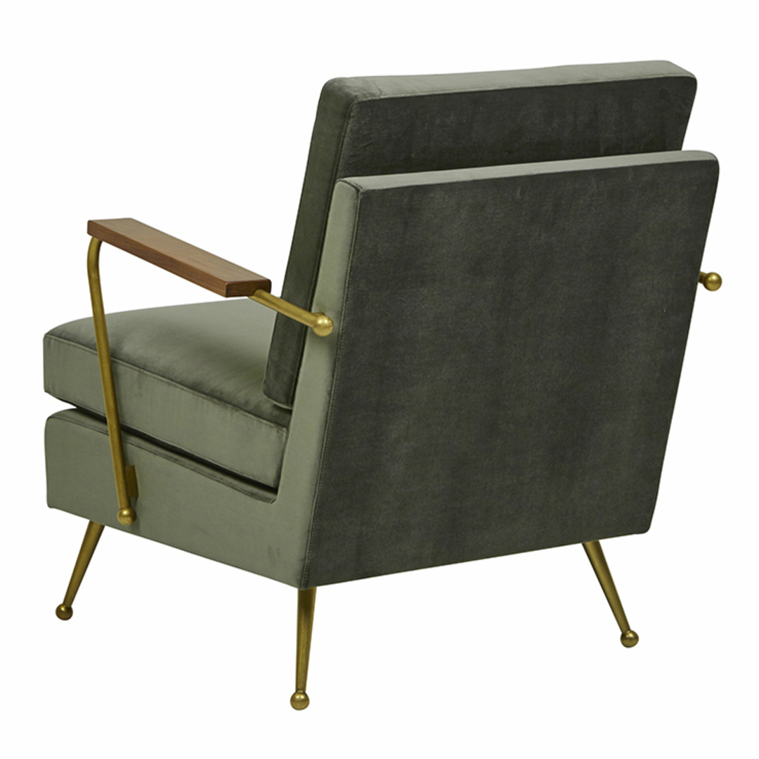Juno Conrad Sofa Chair image 12