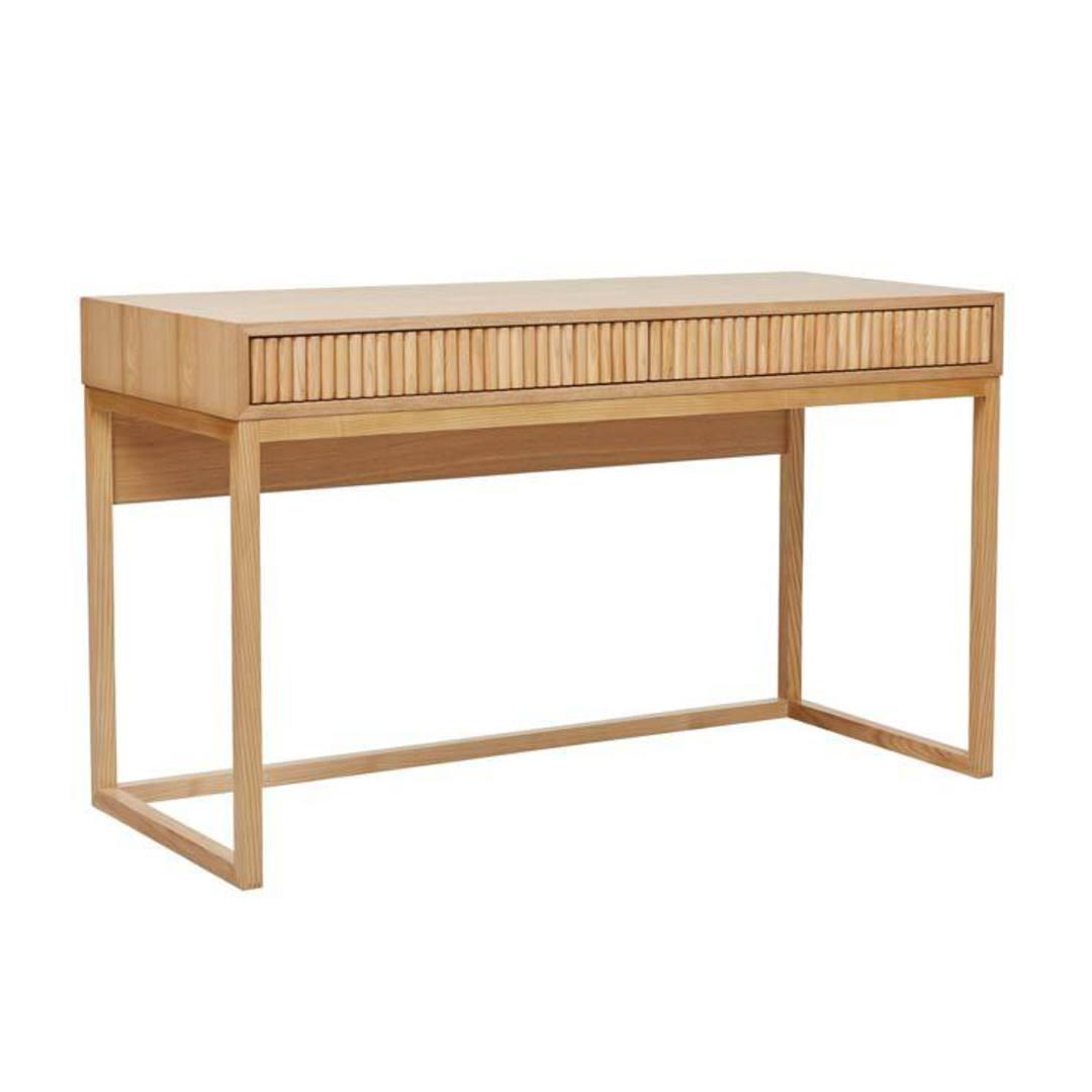 Benjamin Ripple Desk image 4