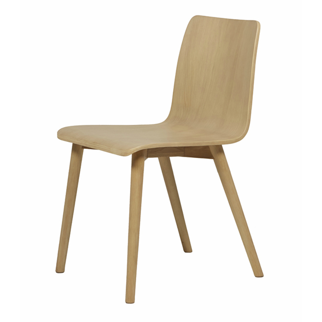 Sketch Tami Dining Chair image 14