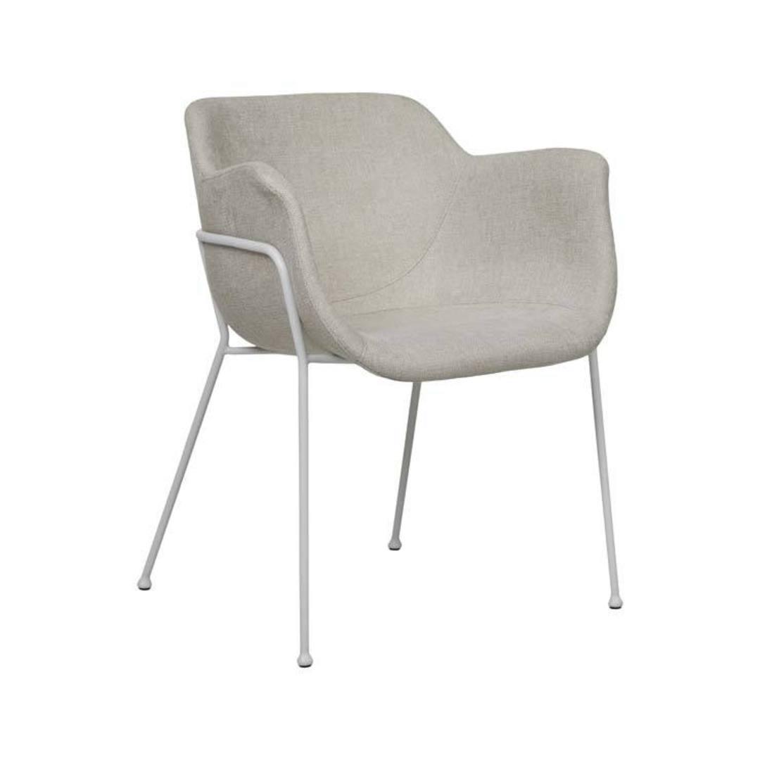 Etta Arm Chair image 26