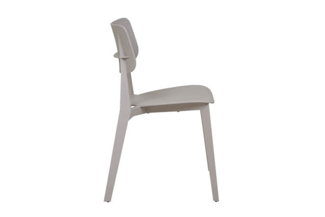 Stellar Dining Chair ( Outdoor) image 2