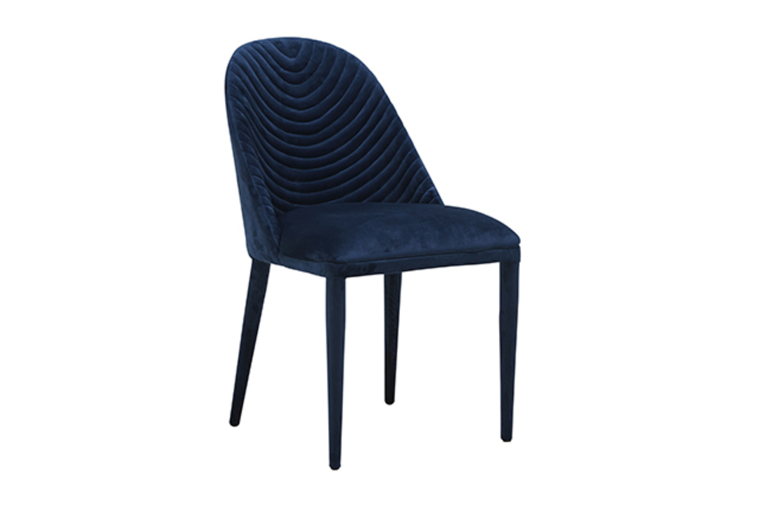 Lucille Dining Chair image 0