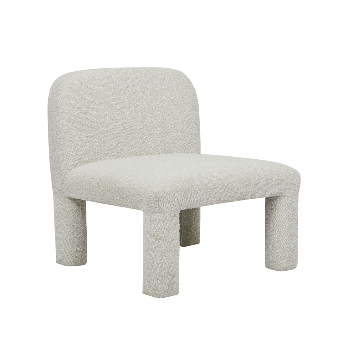 Hugo Arc Occ Chair image 11