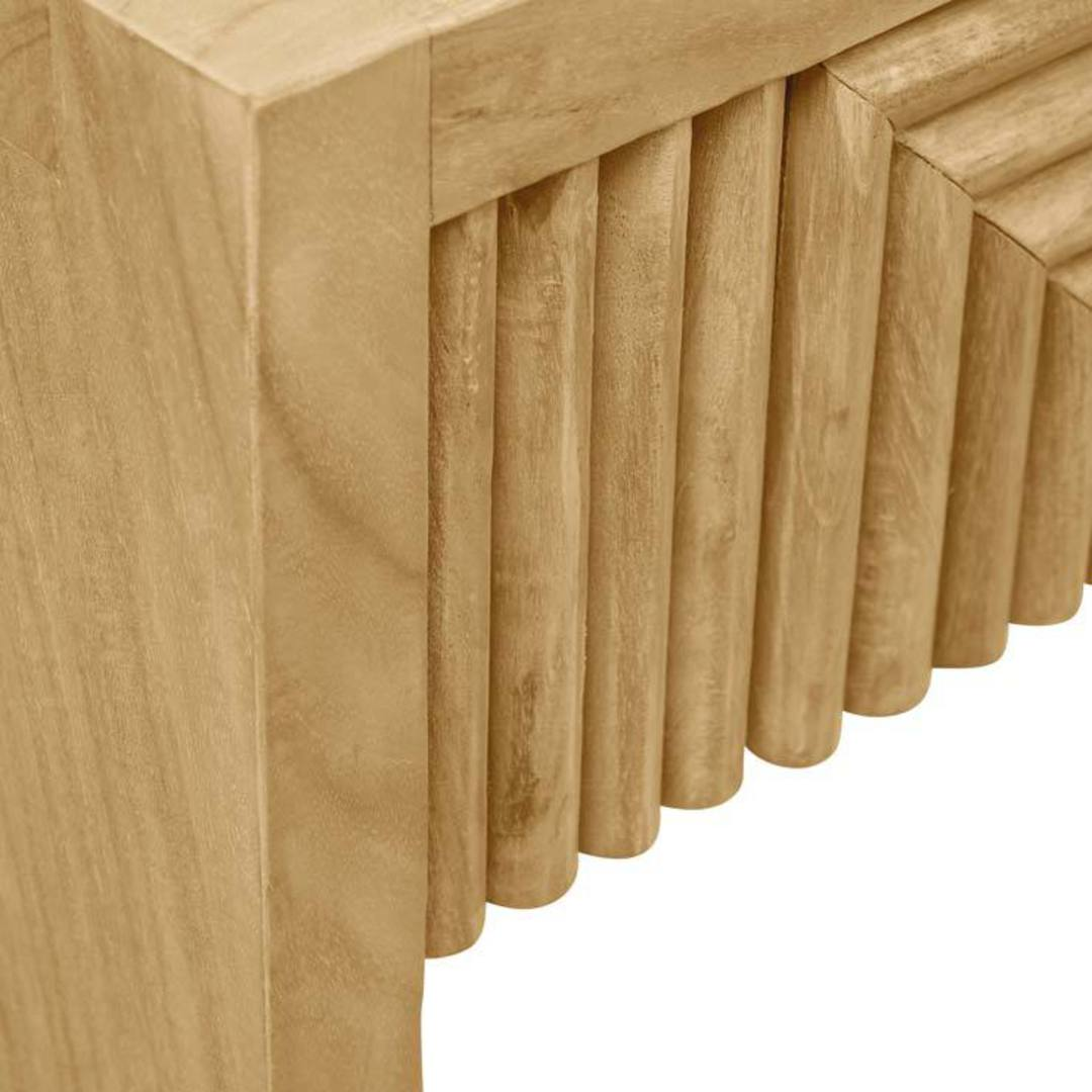 Jagger Console image 11