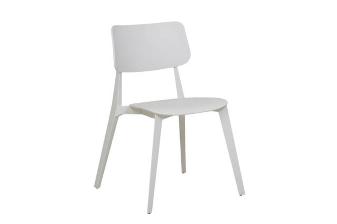 Stellar Dining Chair ( Outdoor) image 10