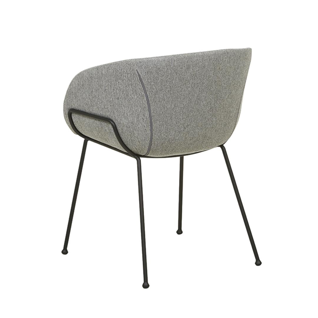 Duke Arm Chair image 19
