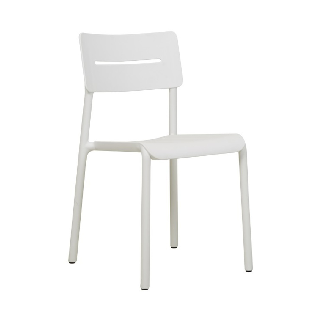 Outo Dining Chair image 1