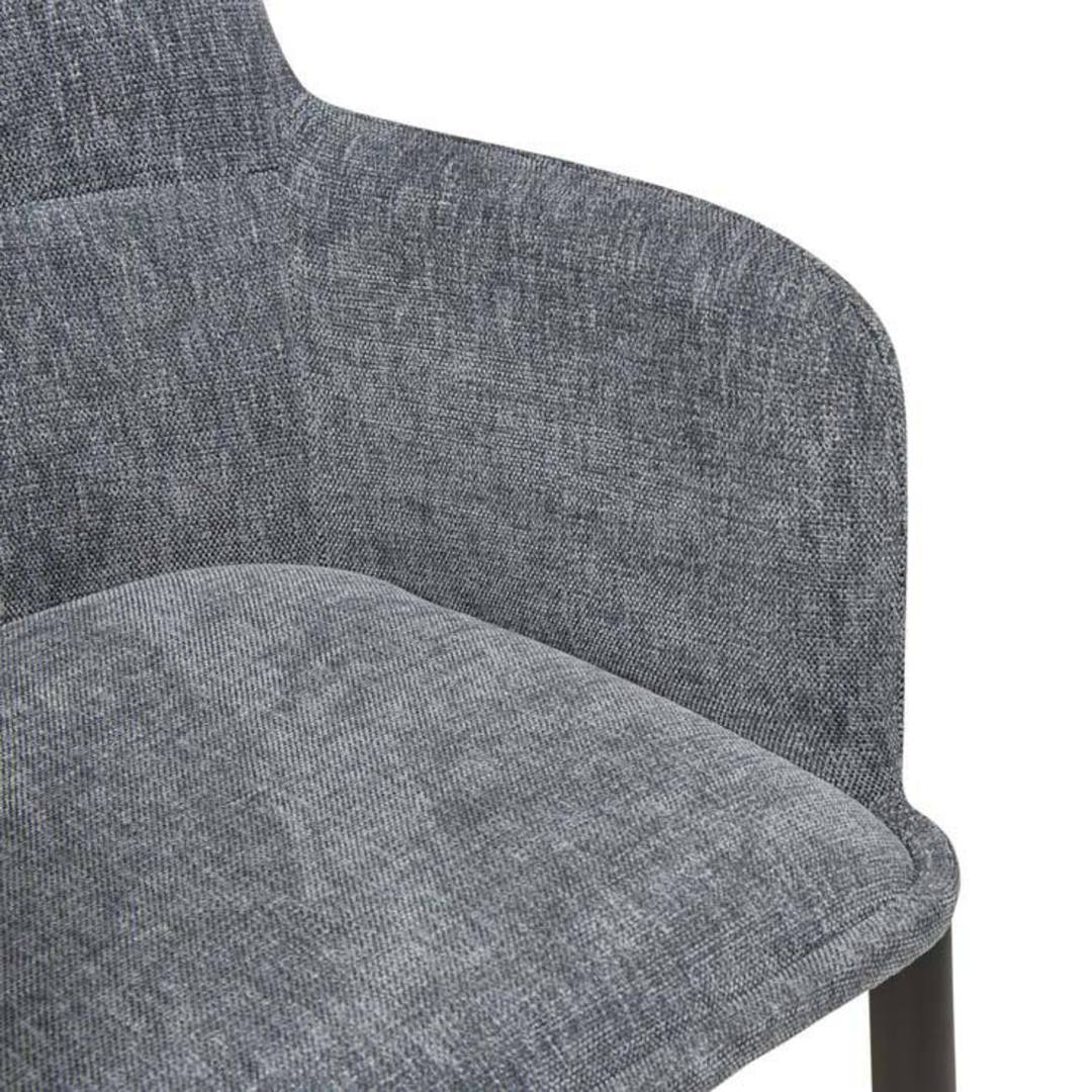 Harry Arm Chair image 8