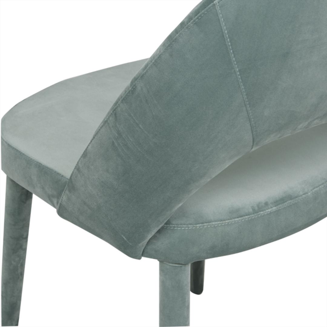 Lyla Dining Chair image 3