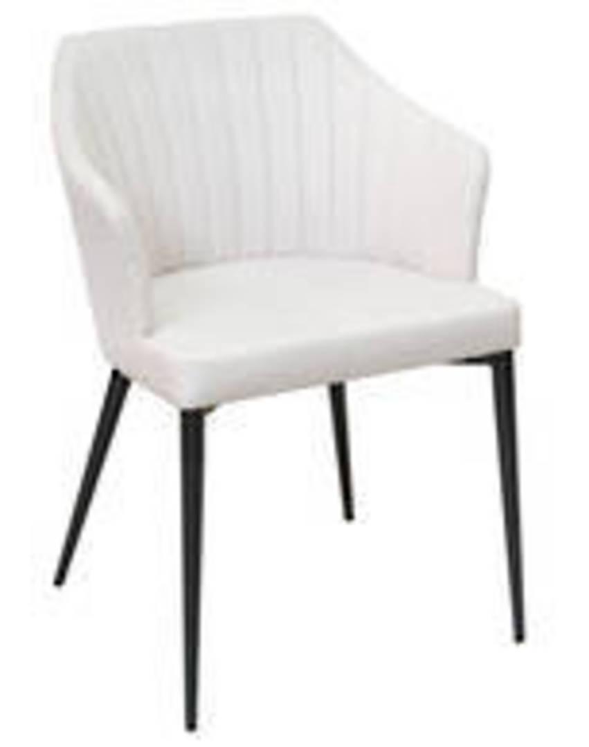 Brooklyn - Arm Chair image 3