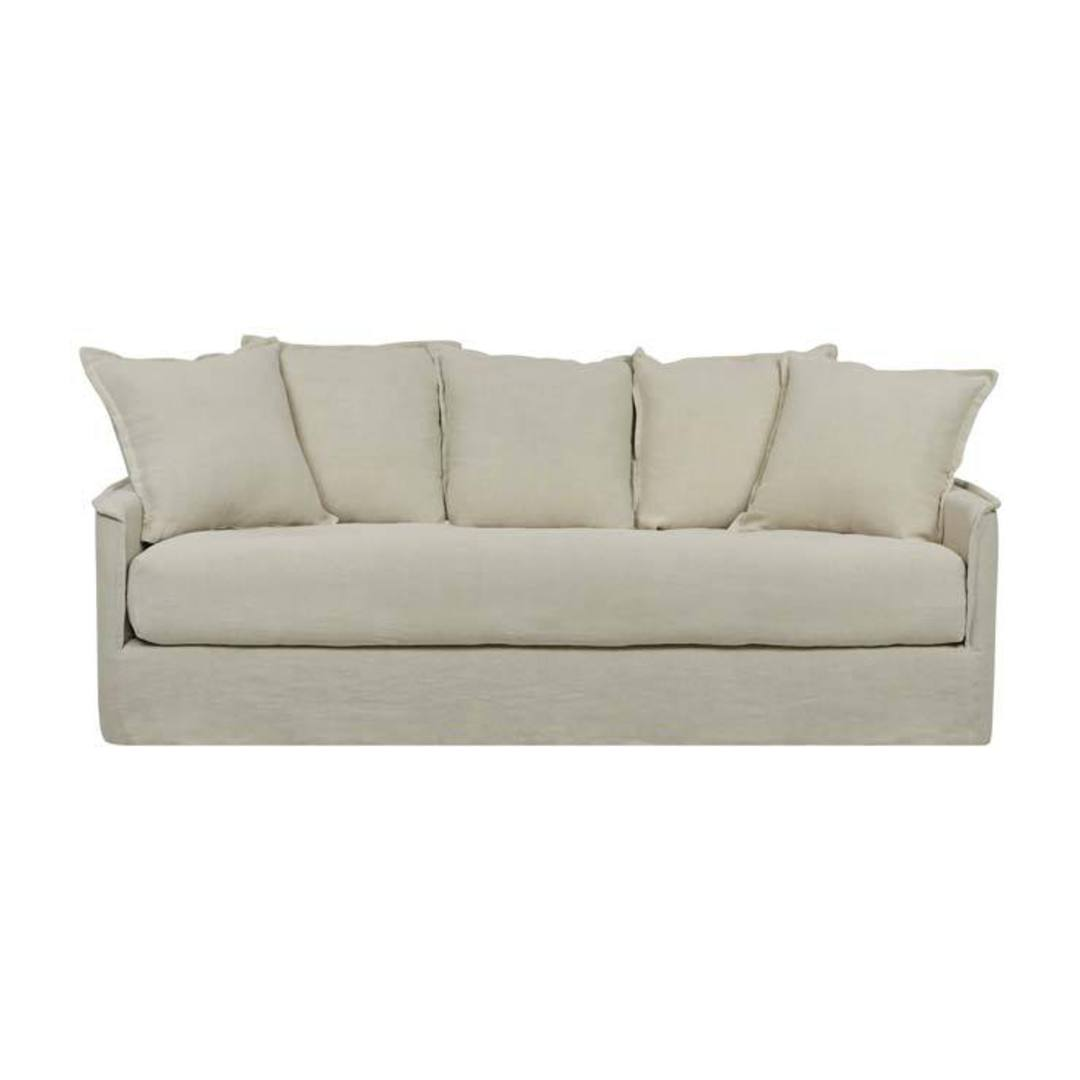 Cove Cloud 3 Seater image 11