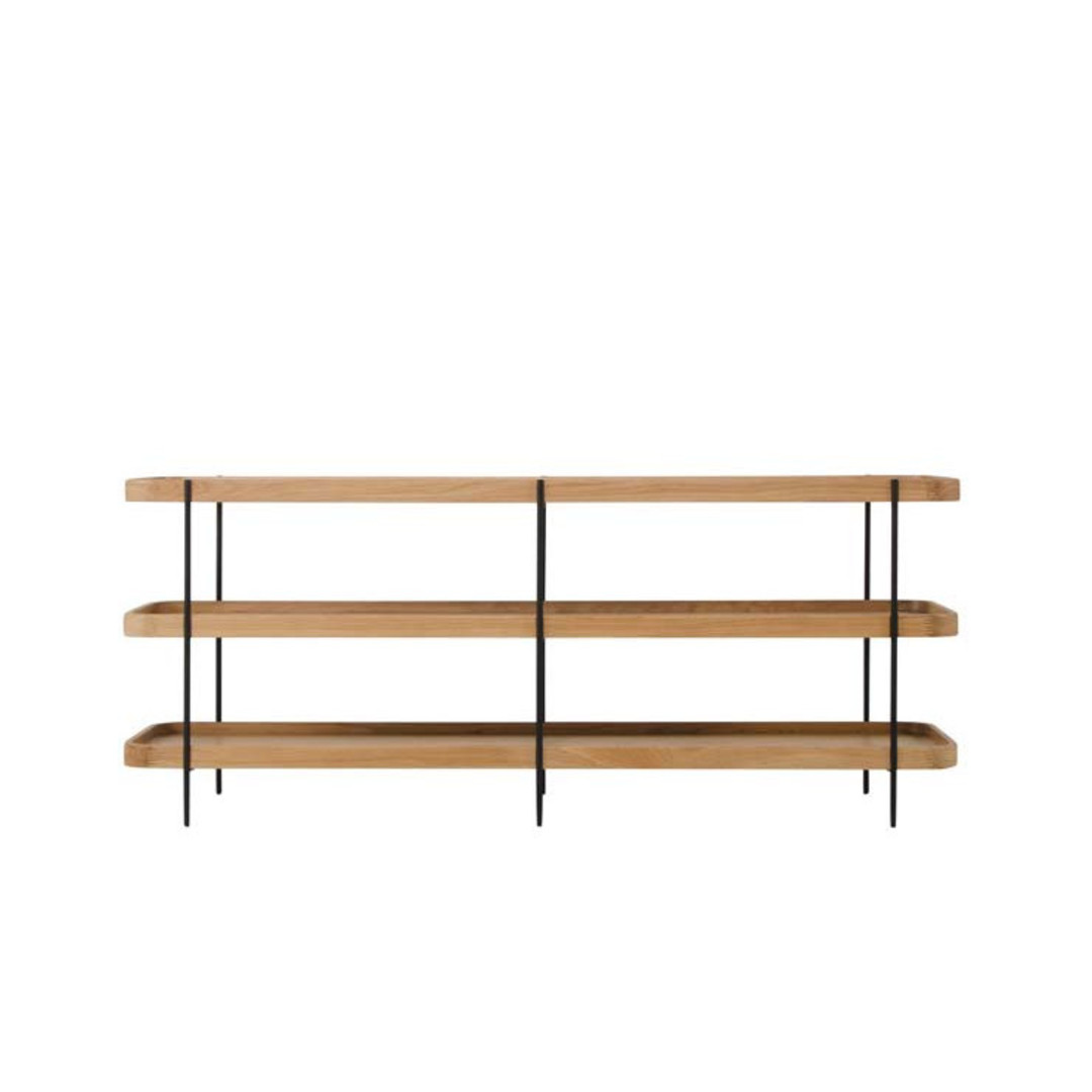 Sketch Humla Shelf image 2