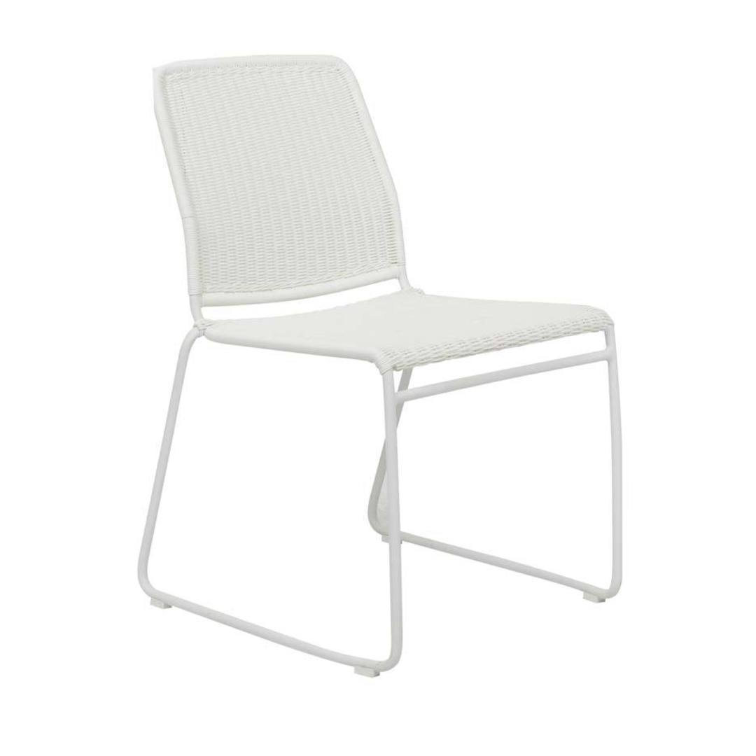 Marina Coast Dining Chair image 17