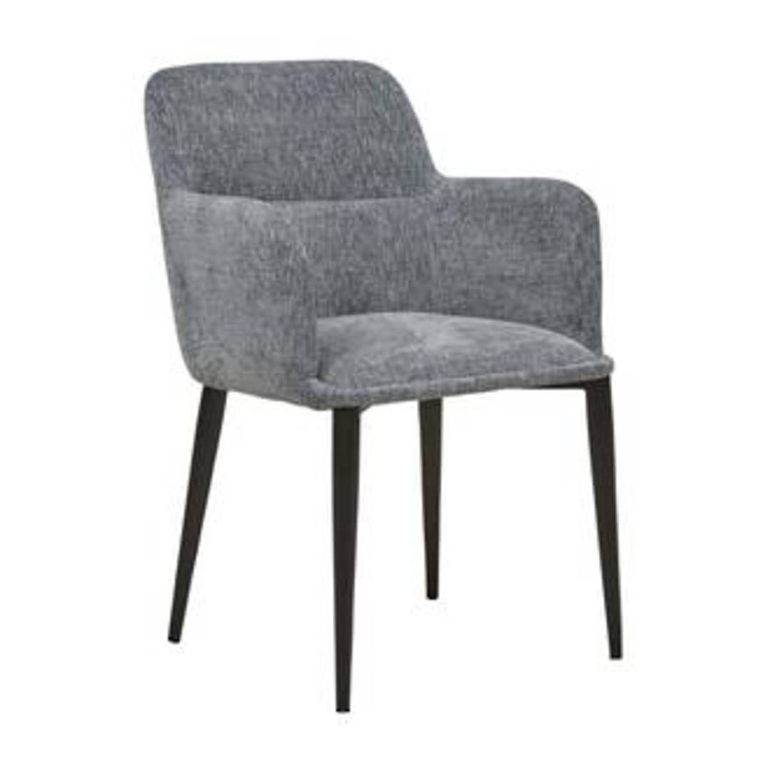 Harry Arm Chair image 6
